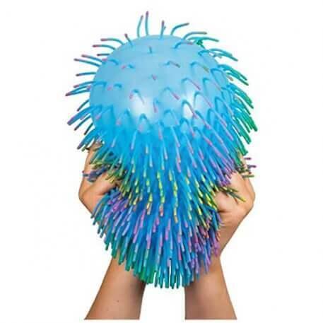 furb ball