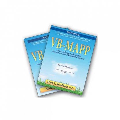 VB-MAPP