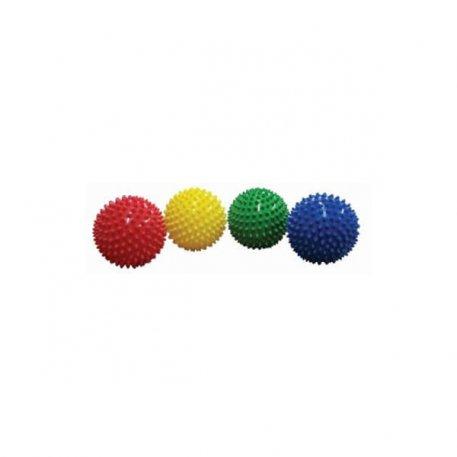 4 Pack Small Sensory Balls