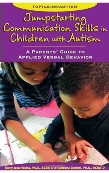 understanding the basics of autism in children