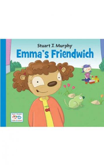 Emma's Friendwich