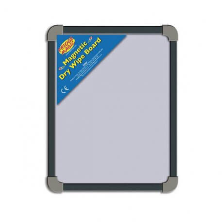 Magnetic Wipe Clean Board