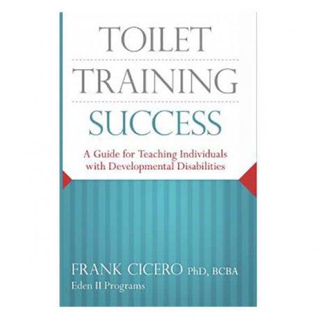 toilet training success