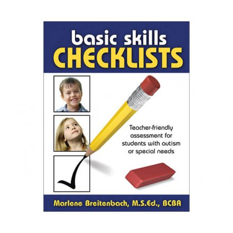 basic skills checklists