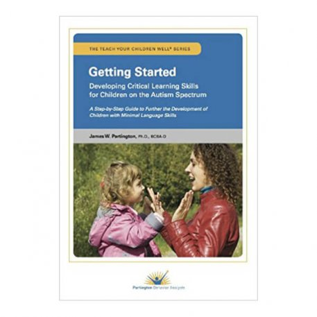 getting-started-developing-critical-learning-skills-for-children-on-the-autism-spectrum