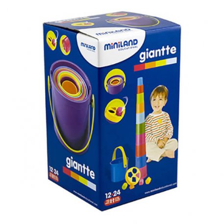 giantte 3 in 1