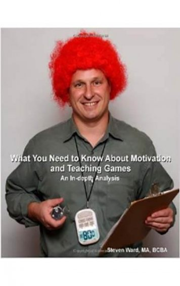 What you need to know about motivation and teaching games