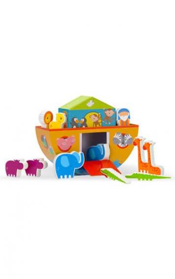ark animals set