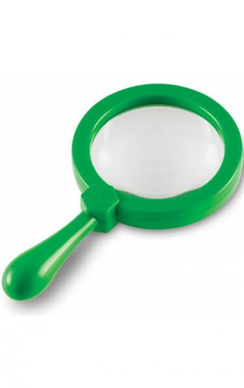 jumbo magnifiers