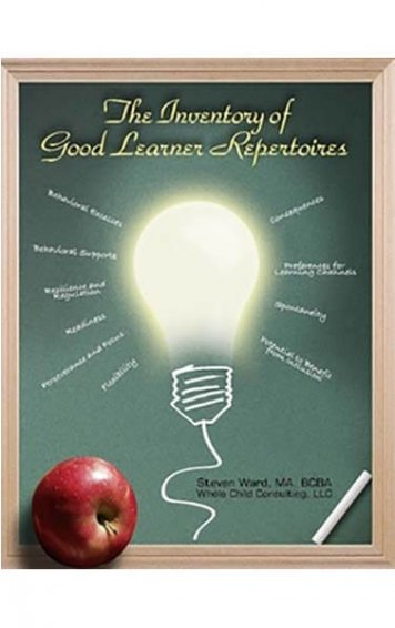the inventory of good learner repertoires