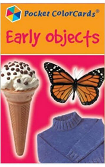 early objects