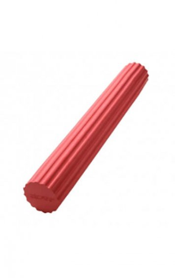 Flexible Hand Bar Red