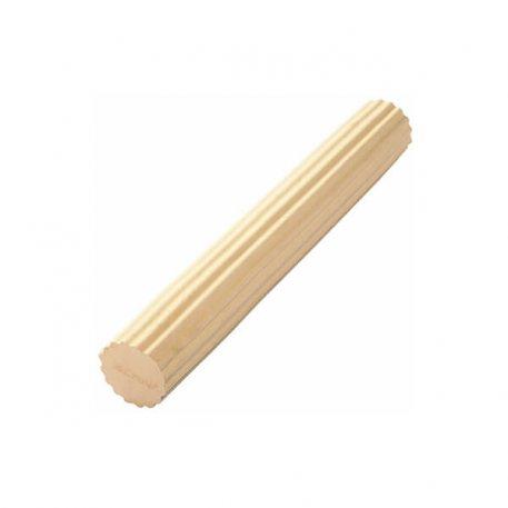 Flexible Hand Bar Tan