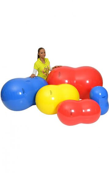 gymnic physio roll