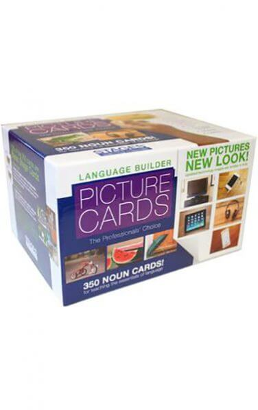 language builder picture cards