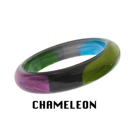 bubba bangles chameleon