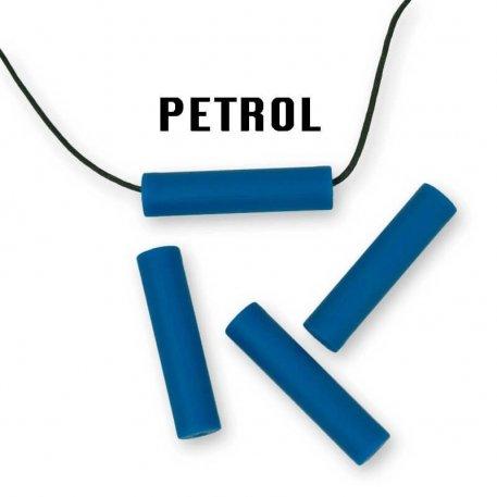 chubes petrol